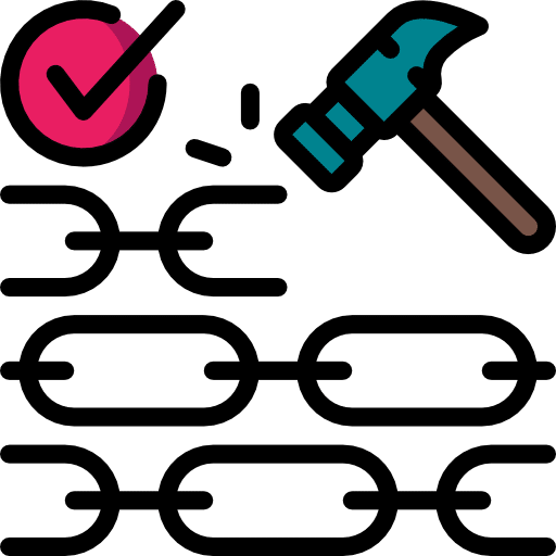 Link Building with Source Wave SEO
