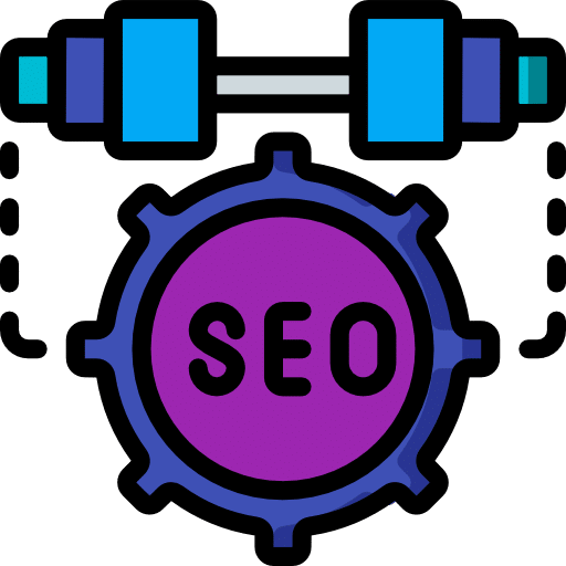 Ranking Power for SEO by Source Wave SEO