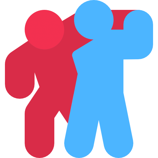 Source Wave SEO Likes to Help Others